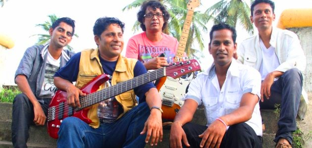 Brothers In Arms Made Their Debut To The Goan Music Scene In The Year 1999 After Entertaining Crowds For Over 3 Decades In Different Bands Bia Has Become
